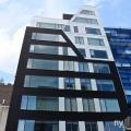 459 West 18th Street Condominium