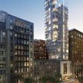 45 East 22nd Street Condominium NYC