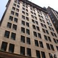 45 John Street - Manhattan