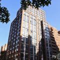 45_park_avenue_condominium