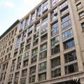 4 West 21st Street Condominium