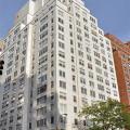 501 East 79th Street Co-op