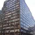 50 Murray Street Building