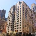 530 Park Avenue condominium