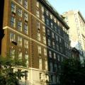53 East 66th Street Co-op