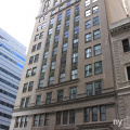 53 Park Place NYC