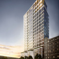551 West 21st Street Condominium