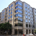 600 Washington Building
