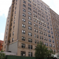 610 West 110th - 608 Cathedral Parkway - Condo