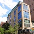 61 Fifth Avenue Condominium