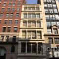 654 Broadway NYC