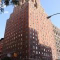 The Paris - 752 West End Avenue - Rental