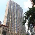777 Sixth Avenue 777 6th Avenue Building