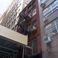 7 Dutch Street - Financial District