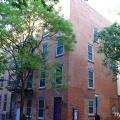 84 Bedford Street Building