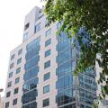 8 Union Square South 36 East 14th Street Condominium