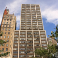 90 Washington Street NYC