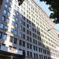 93 Worth Street Condominium