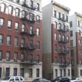 974 Saint Nicholas Avenue Facade