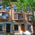 Odell Clark Place Condominiums II 108 West 138th Street
