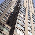 2 Columbus Avenue NYC