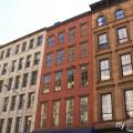 77 Reade Street NYC