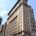 Bank of the Metropolis 31 Union Square West Building