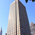 Biltmore Plaza 155 East 29th Street NYC
