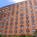 CD280 280 East 2nd Street Building