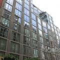 Chelsea House 130 West 19th Street Condominium