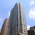Chelsea Landmark 55 West 25th Street Building