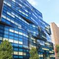 Chelsea Modern 447 West 18th Street Condominium