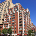 Chelsea Place 363 West 30th Street Building