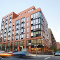 Copper Hill 1595 Lexington Ave NYC