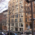 East Hill 212 East 95th Street