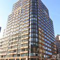 Archstone Kips Bay 377 East 33rd Street Building
