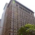 Empire Building - 71 Broadway - NYC