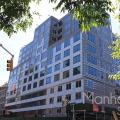 Galerie 515 515 9th Avenue Condominium