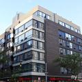 Griffin Court 800 10th Avenue Condominium