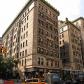 The Astor Apartments 235 West 75th Street