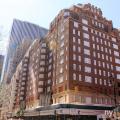 Carlton House at 21 East 61st Street