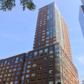 Liberty Luxe 200 North End Avenue Condominium