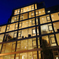 LUX 74 429 East 74th Street condos