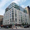 545 West 110th Street Condominium