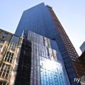 Metropolitan Tower 146 West 57th St condo