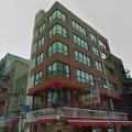 Mulberry Views Condominium 180 Hester Street nyc