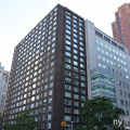 Murray Hill Manor 166 East 34th Street Building
