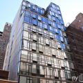ONE48 148 East 24th Street Condominium