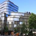 One Jackson Square 122 Greenwich Avenue Condominium