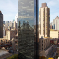 One Sutton Place North 420 East 61st Street